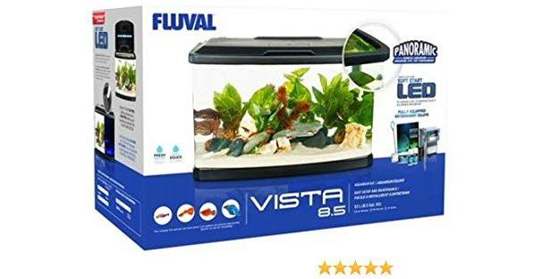 15-gallon-fish-tank-fluval-vista