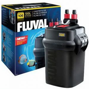 20-gallon-fish-tank-filters-fluval-106