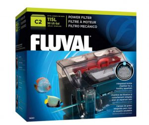 20-gallon-fish-tank-filters-fluval-c2
