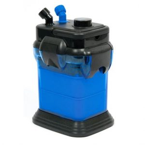 20-gallon-fish-tank-filters-penn-plax-cascade-500
