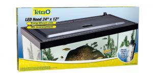 24_inch_aquarium_hood