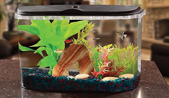API_Panaview_aquarium_kit_with_LED_lighting