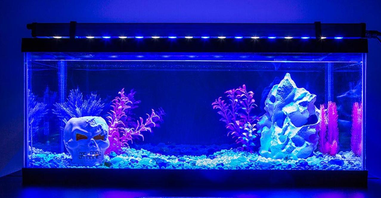 Aquarium_LED_Light