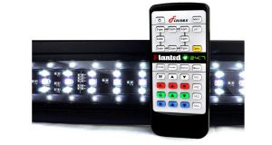 Finnex_planted_full_automatic_led_light_for_aquarium_with_the_controller