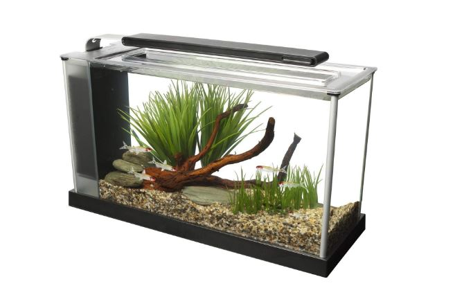 Fluval_Spec_V_aquarium_kit