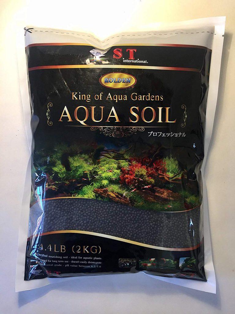 aqua_soil