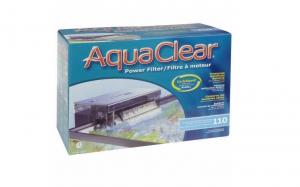 aquaclear_110_filter