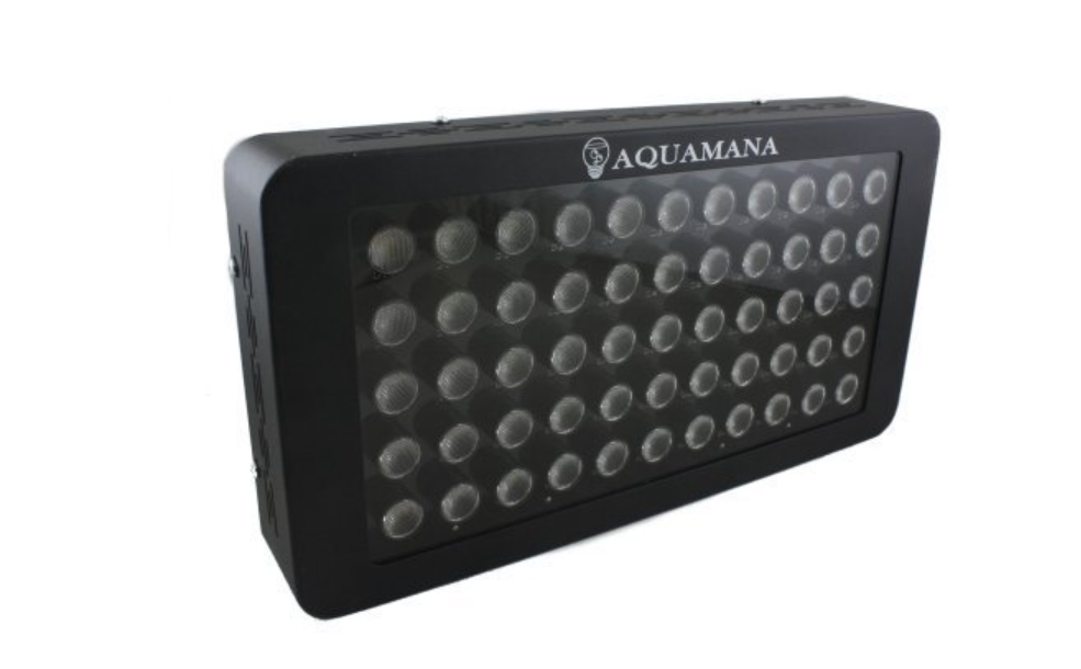 Aquamana AQ LED 55X3 Watt