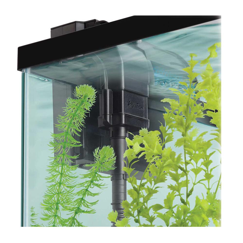 aquarium_power_filters