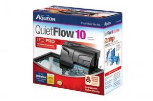 aqueon_quietflow