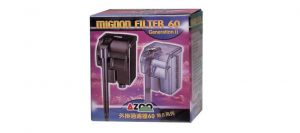 azoo_mignon _filter_60