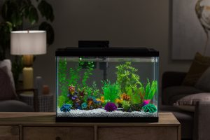 marina_led_aquarium_kit