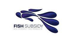 Fish Subsidy
