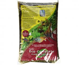 eco_complete_planted_black_aquarium_substrate