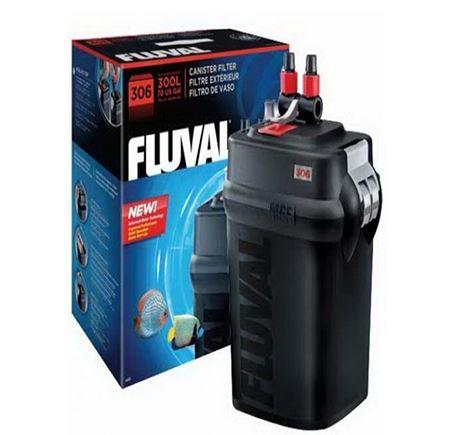 fluval-canister-filter