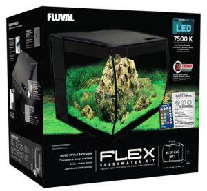 fluval_flex_57