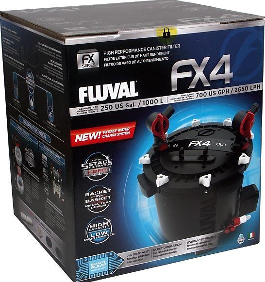 fluval-fx4-canister-filter