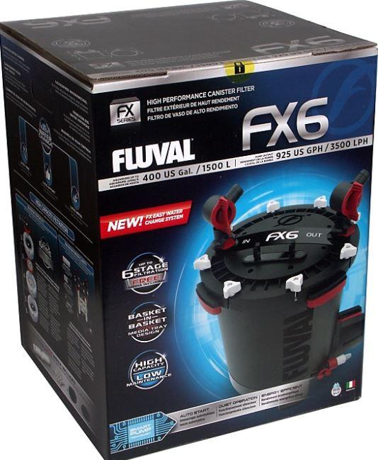 fluval-fx6-canister-filter
