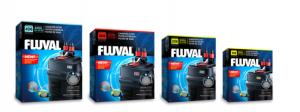 fluval_canister_filter