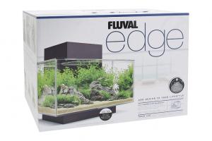 fluval_edge_6