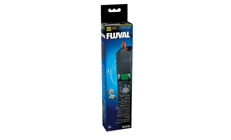 fluval_heater_100w