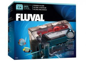 fluval_power_filter