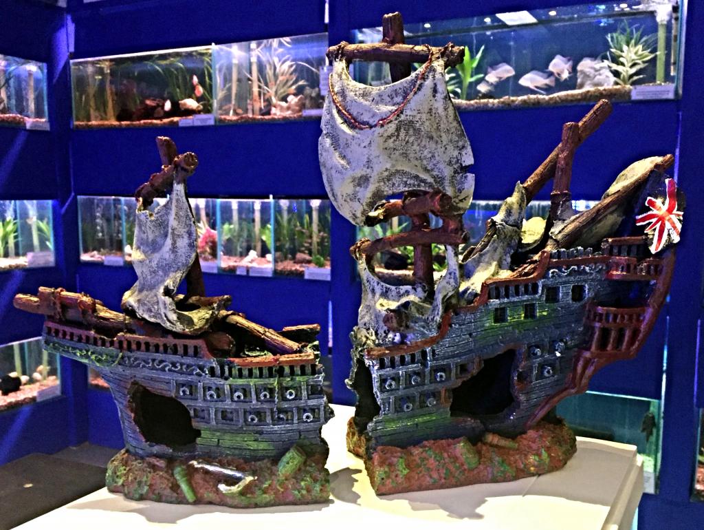 fish_tank_decorations