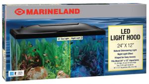 marineland_aquarium