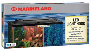 marineland_led