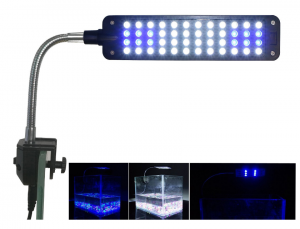 mingdak_led_aquarium_light