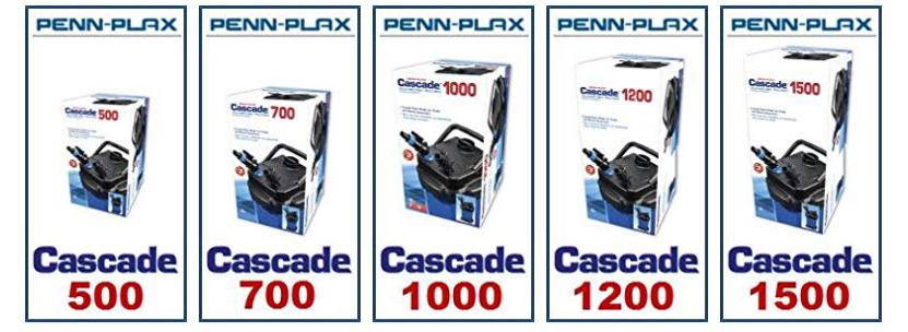 penn_plax_cascade