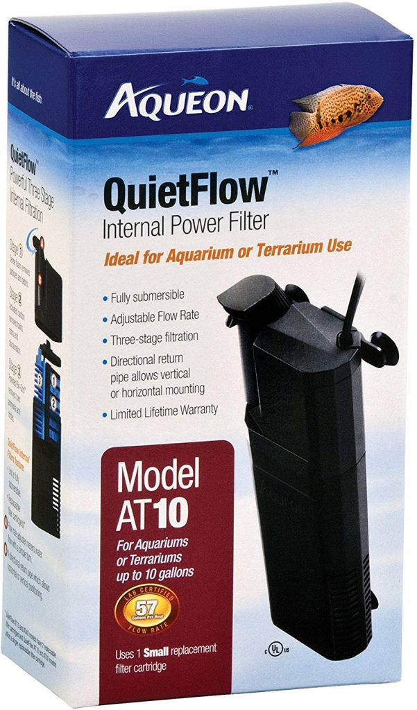 quietflow_internal_power_filter