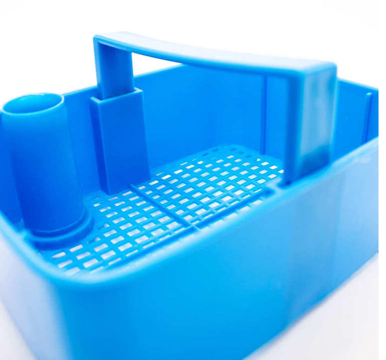 penn-plax-cascade-1000-aquarium-filter