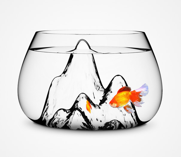 Fishscape-Fishbowl