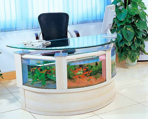 aquarium-office-table