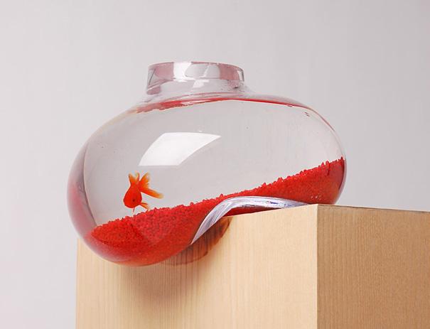 balancing_fishbowl