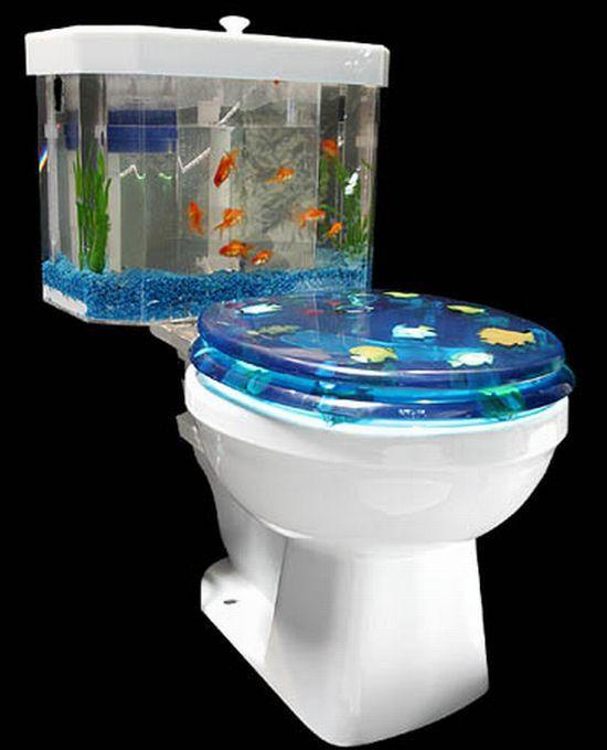pot-aquarium
