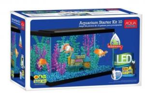 aqua-culture-10-gallon-fish-tank