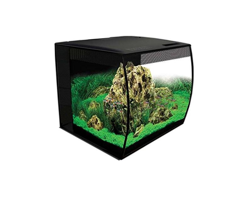 Fluval Flex 57 15 Gallon Aquarium