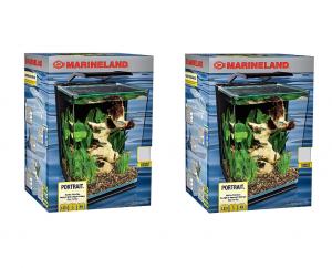 marineland_5_gallon