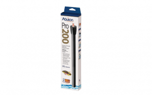 aqueon_pro_200_watt_heater