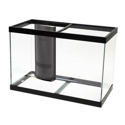 aqueon_65_gallon_aquarium