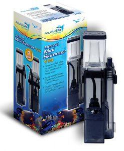 Aquatic-Life-115-Mini-Internal-Skimmer-For-Up-To-30-Gallon-Reef-Tanks