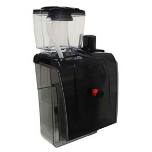 Bubble-Magus-QQ1-Hang-On-Nano-Protein-Skimmer-For-Up-To-25-Gallons