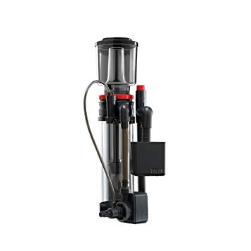 Coralife-Super-Skimmer-For-Saltwater-Fish-Tanks-Up-To-65-Gallons