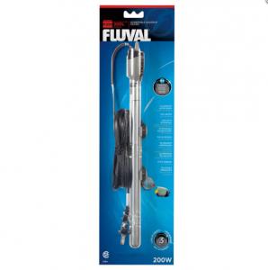 Fluval_M_200-watt_Submersible_Heater