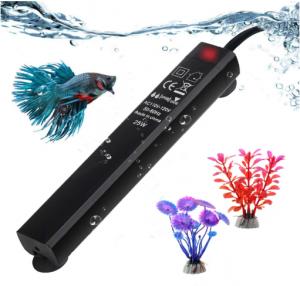 SZELAM_Aquarium_Heater