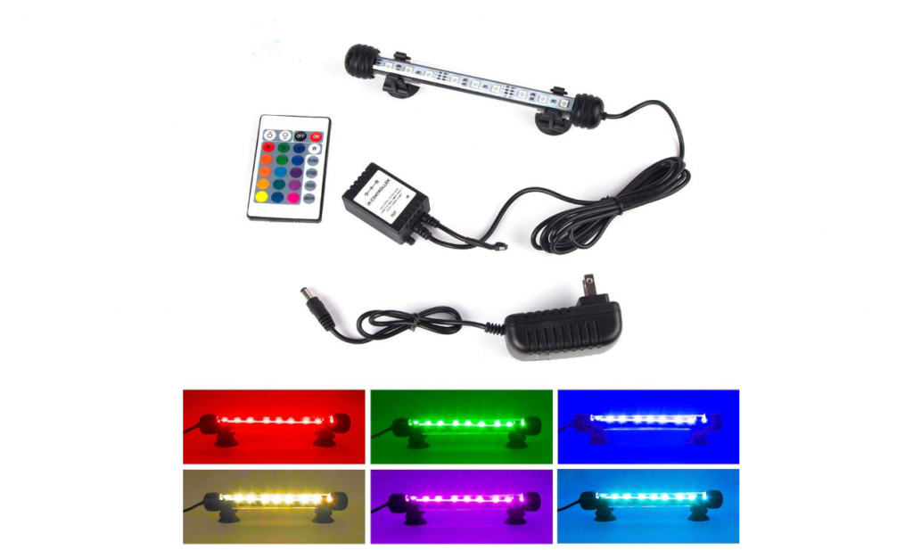 Smiful-colorful-submersible-aquarium-LED-light