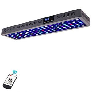 ViparSpectra-165-W-LED-Light-For-High-Light-Demanding-Corals