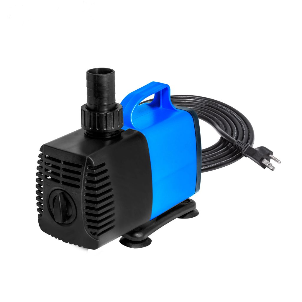 aquarium_water_pumps